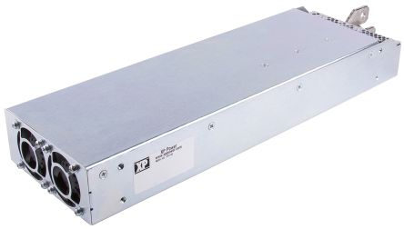 XP Power , 1.5kW AC-DC Converter, 48V dc, Enclosed, Medical Approved
