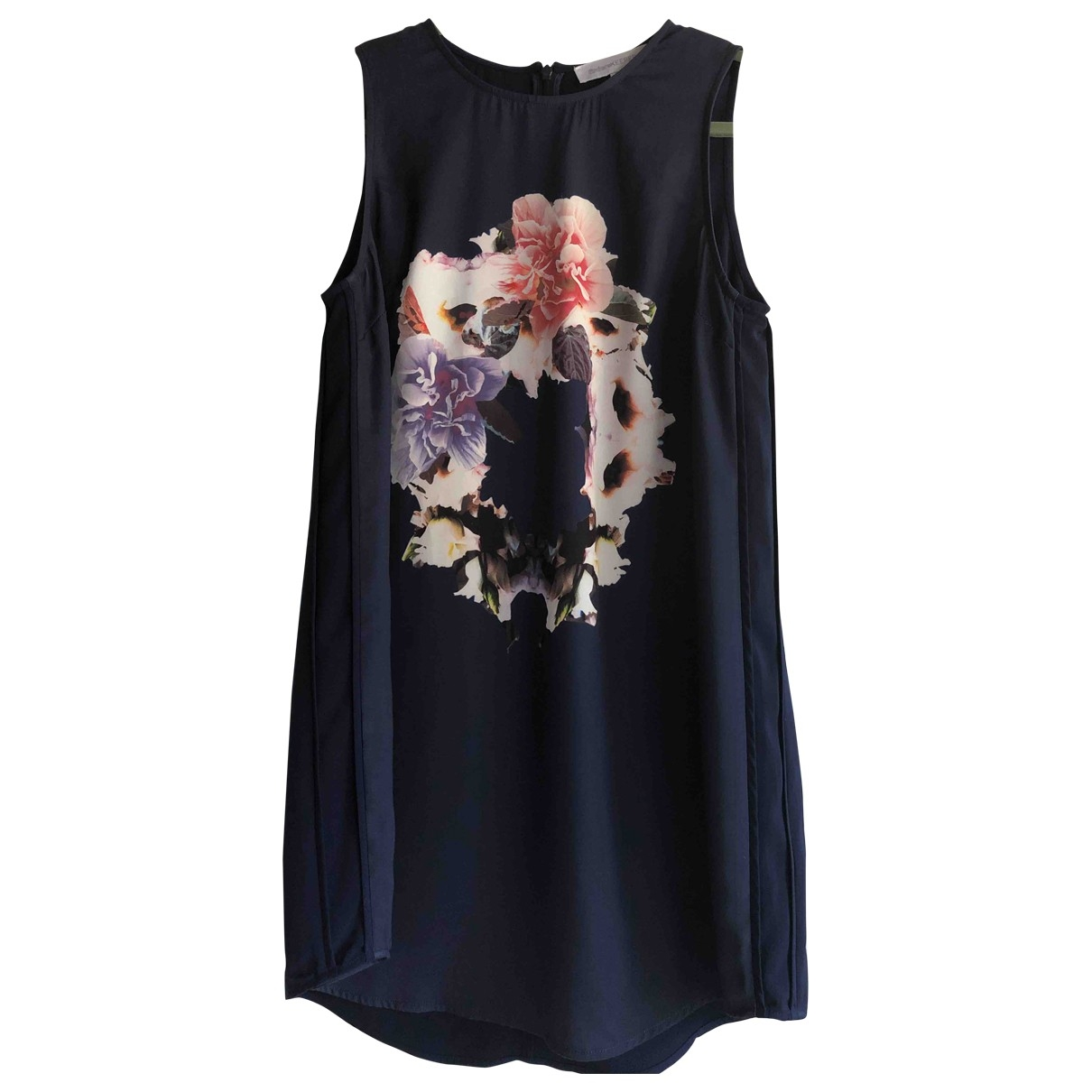 Finders Keepers - Top   pour femme - bleu
