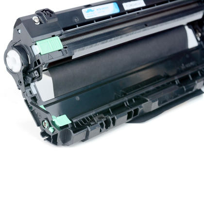 Compatible Brother HL-3180CDW Drum Unit Cyan