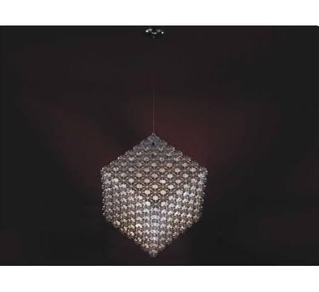 PL4021 Ray Pendant Lamp