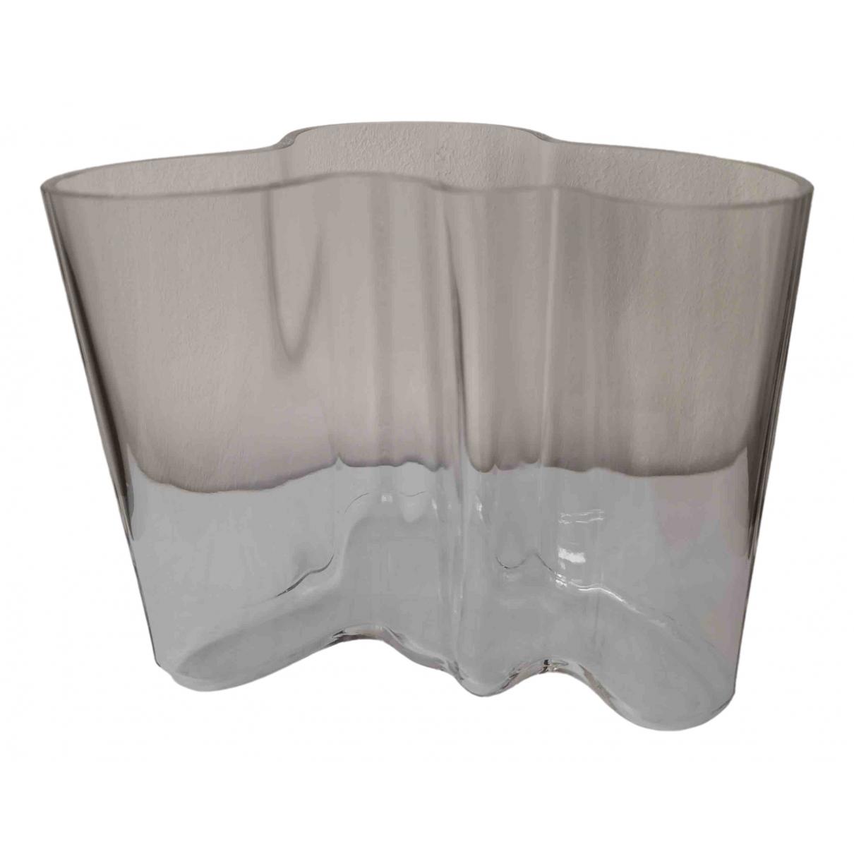 Iittala - Objets & Deco   pour lifestyle en verre