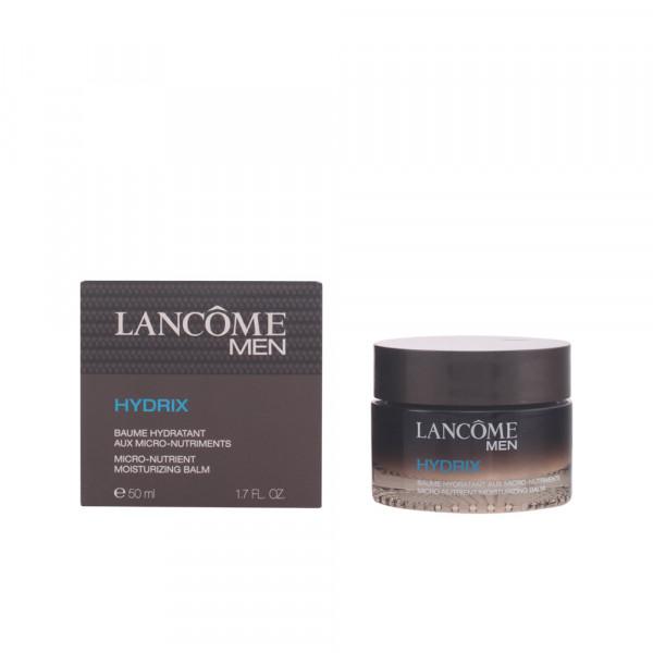 Hydrix Baume Hydratant - Lancome Balsamo 50 ML