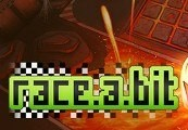 Race.a.bit Steam CD Key