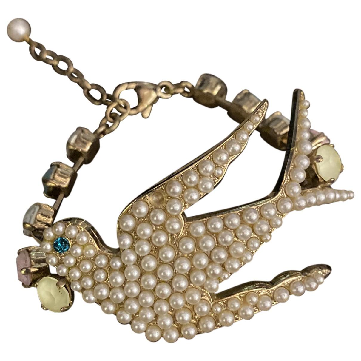 Philippe Ferrandis \N Multicolour Crystal bracelet for Women \N