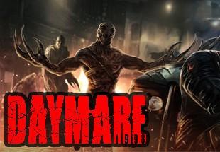 Daymare: 1998 XBOX One CD Key