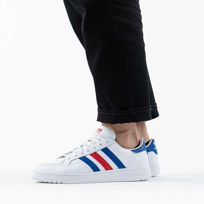 adidas Originals Team Court FW5068