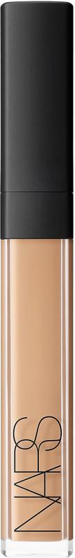 Radiant Creamy Concealer - Ginger (for medium skin w/ golden undertones)