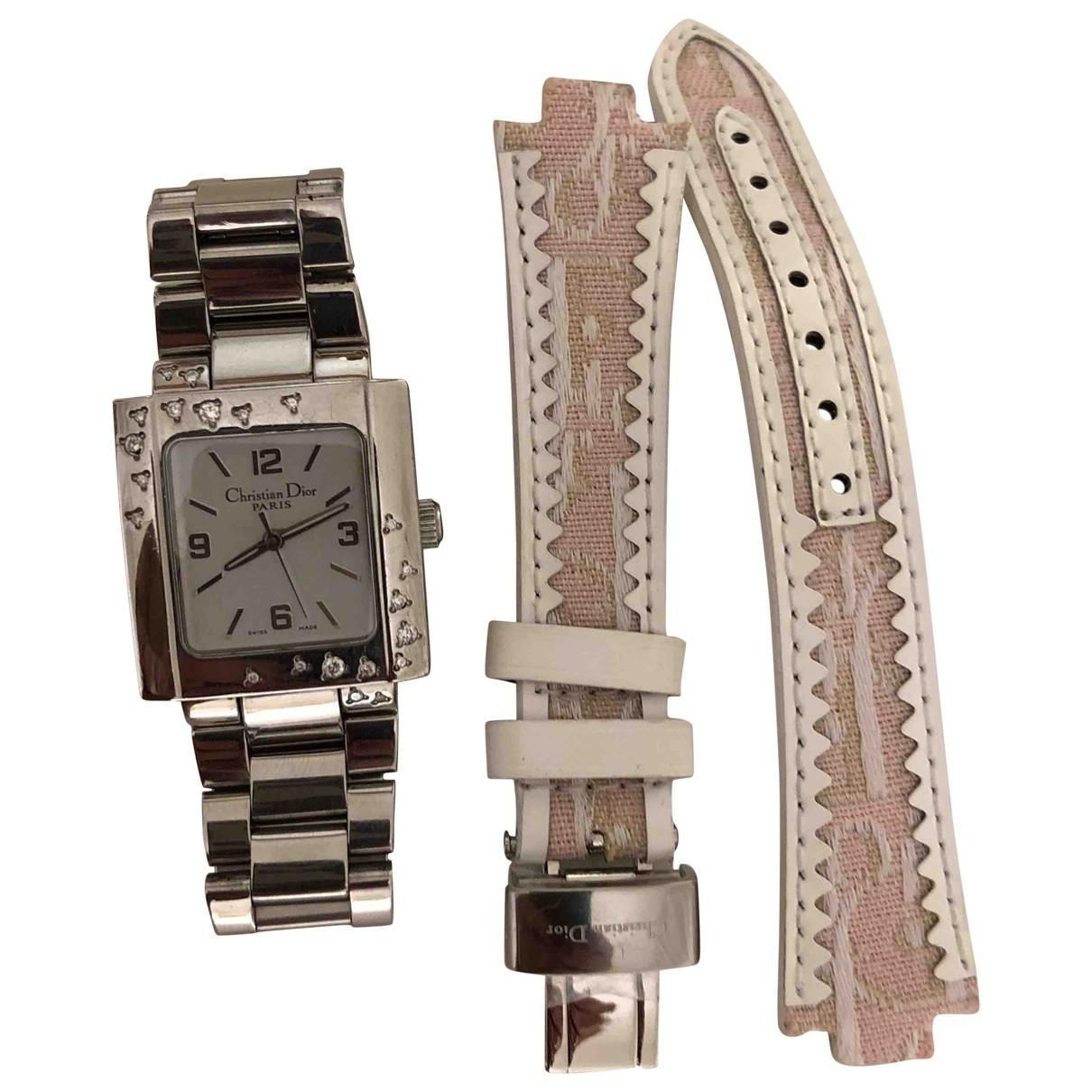 Reloj Riva Dior