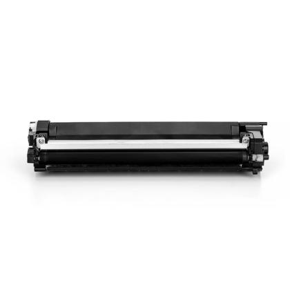 Compatible Brother TN760 Black Toner Cartridge High Yield for Brother HL-L2350DW - No Chip - Moustache@
