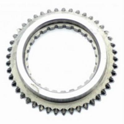 Jeep NSG370 Syncronizer Stop Ring - 68031359AA