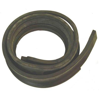 Omix-ADA Cowl Rubber Seal - 12302.03