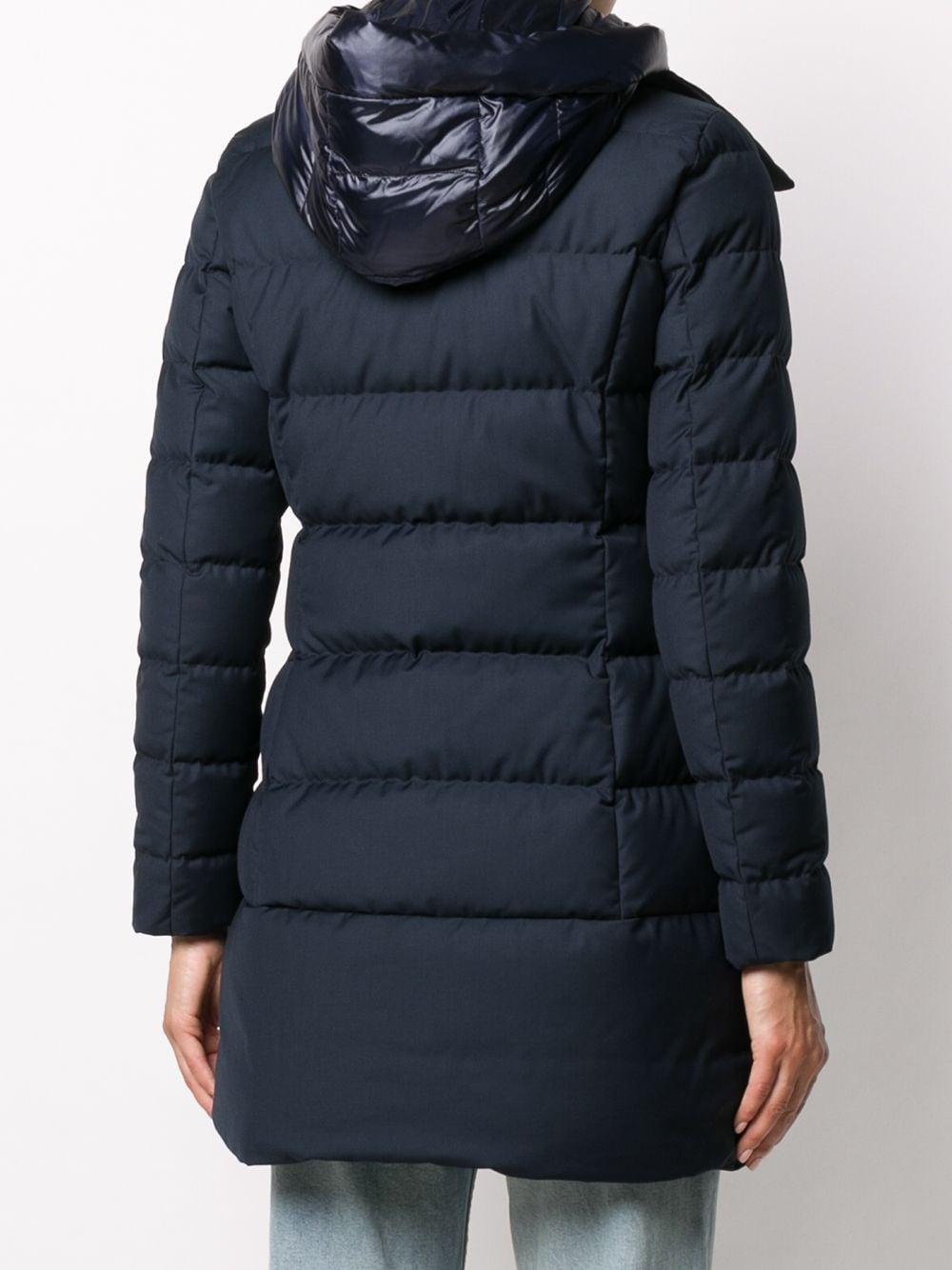 Prescott Down Coat