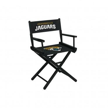 101-1015 Jacksonville Jaguars Table Height Directors
