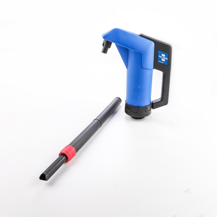 Tuthill Corp FRHP32V - Def Hand Pump