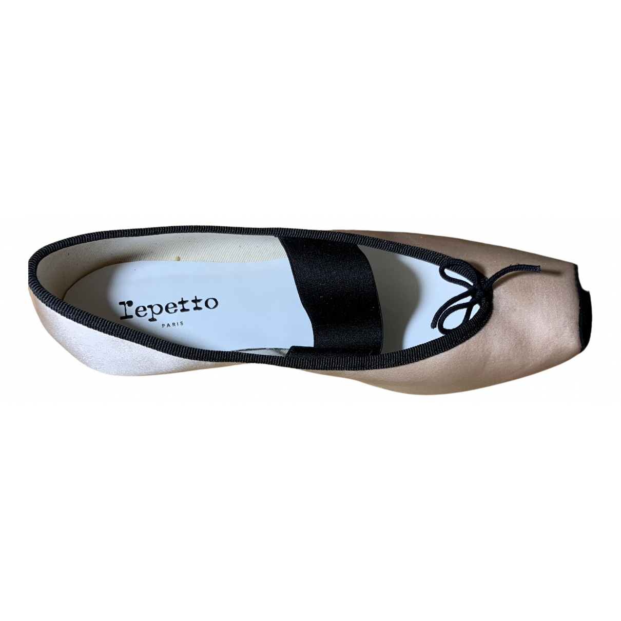 Bailarinas Repetto