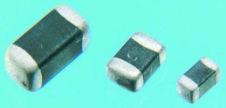 Littelfuse MLE Series 50V Clamp 0603 Ceramic Transient Voltage Suppressor (10)