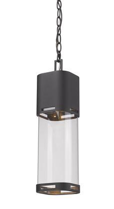Lestat 562CHB-BK-LED 5