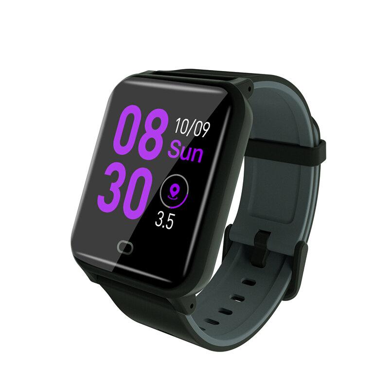 XANES® B11 1.3'' Color Screen Waterproof Smart Watch Pedometer Fitness Sports Bracelet Fitness