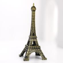 Alloy Decorative Tower
