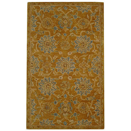 Safavieh Cady Traditional Area Rug, One Size , Multiple Colors