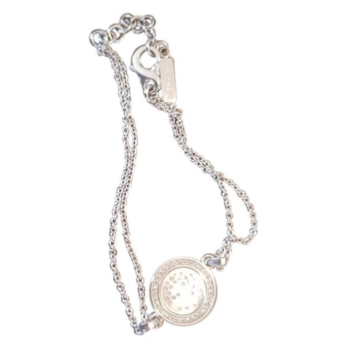 Jette Joop \N Armband in  Silber Silber