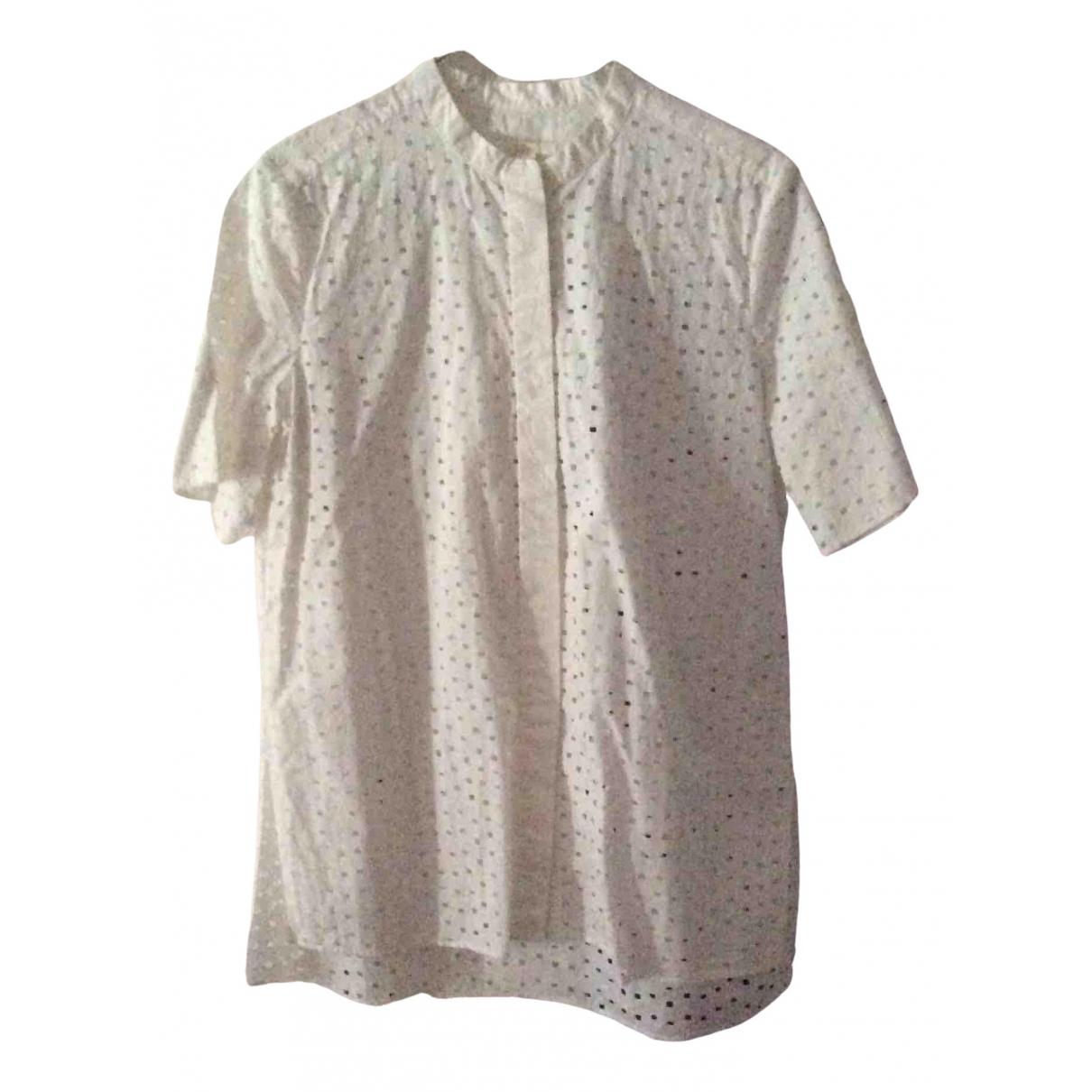 Camisa Cos