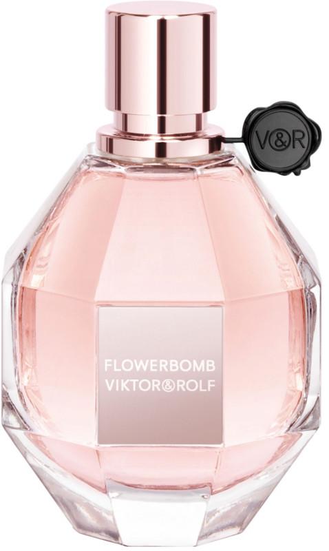 Flowerbomb Eau de Parfum - 3.4oz