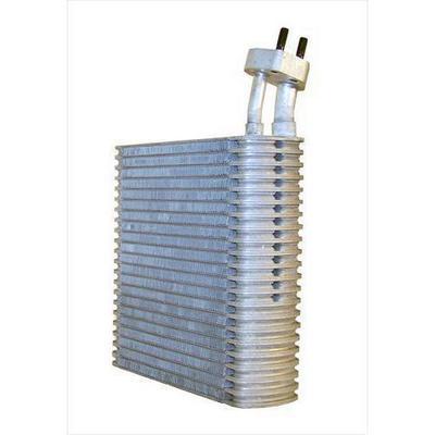 Crown Automotive Air Conditioner Evaporator Core - 5066549AB