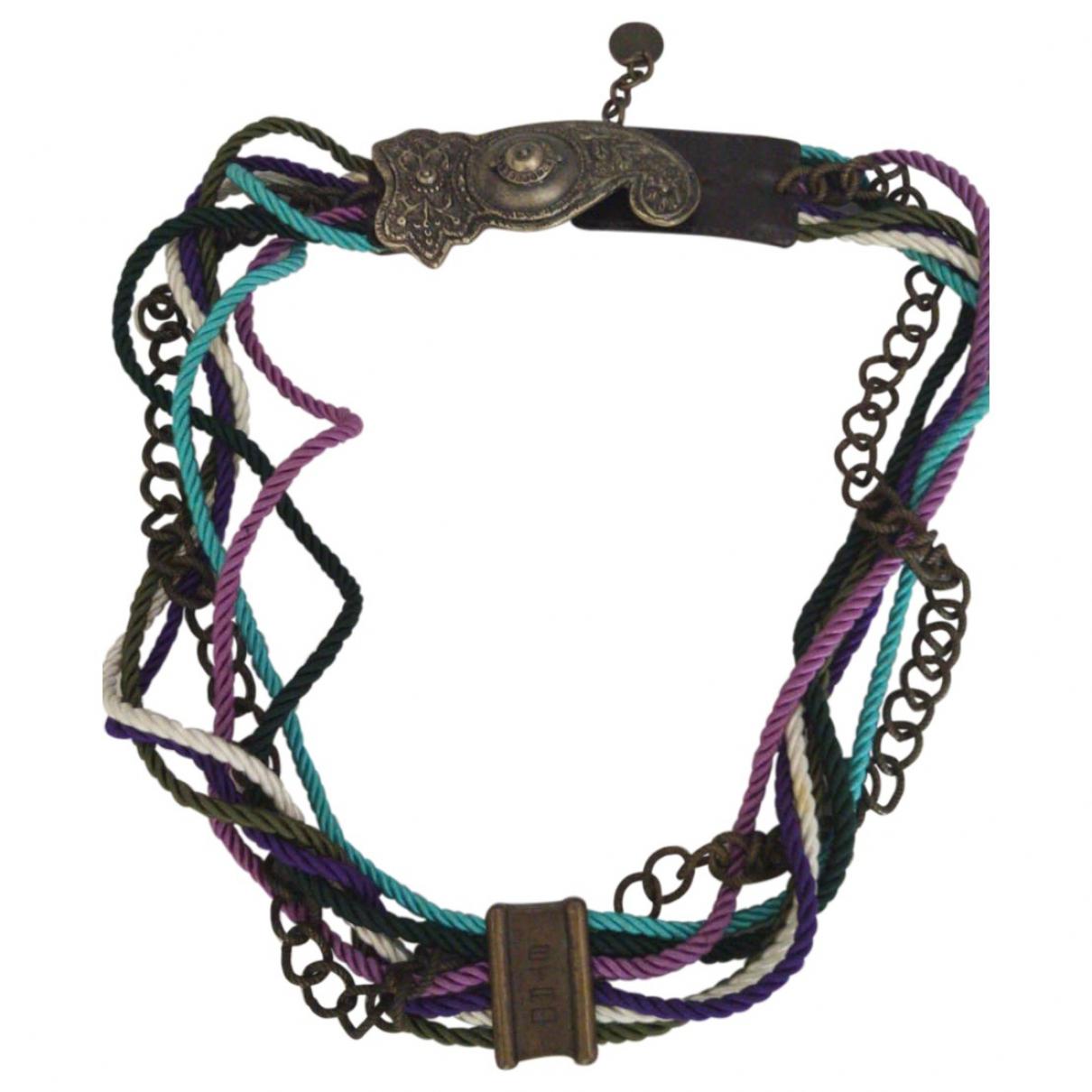 Cinturon Etro