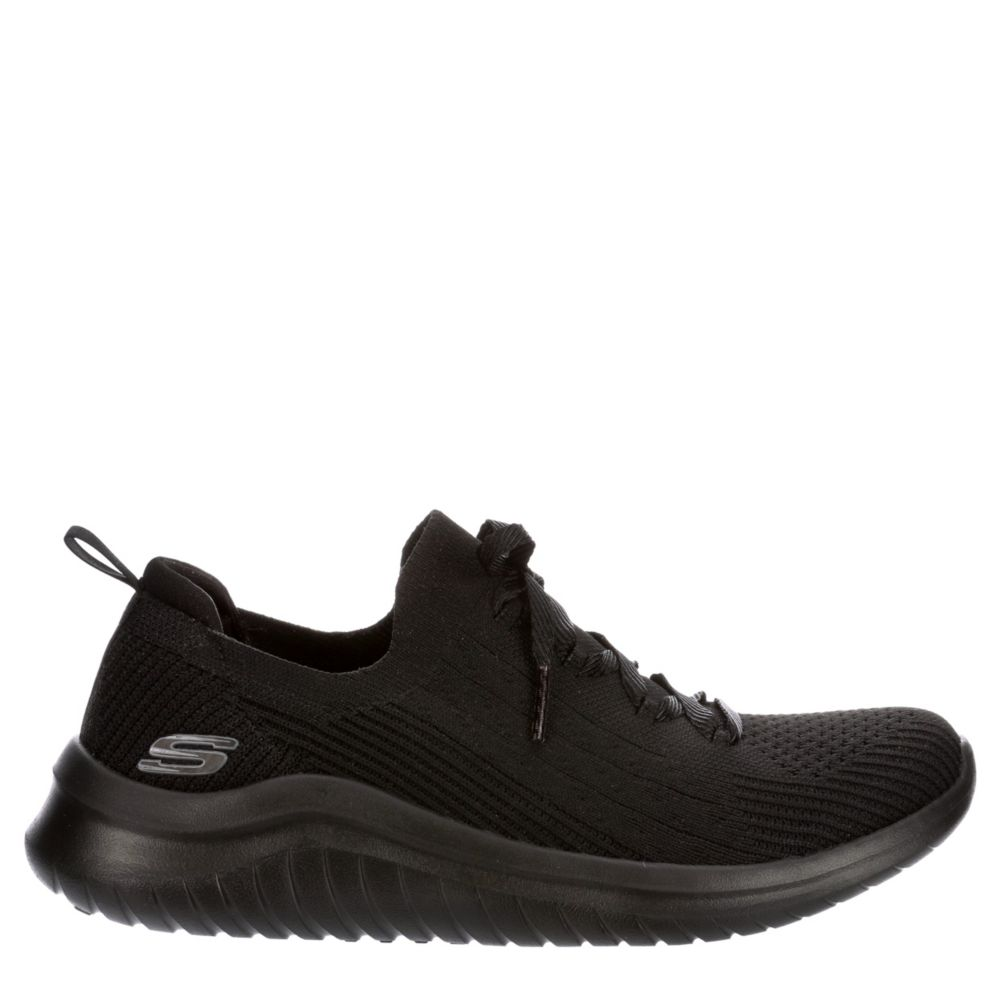 Skechers Womens Ultra Flex 2 Shoes Sneakers