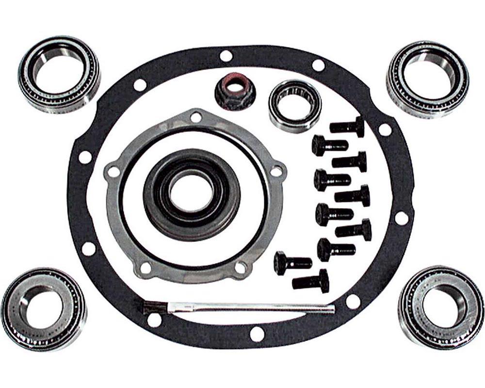 Allstar Performance ALL68511 Bearing Kit Ford 9 2.893 Bearing ALL68511