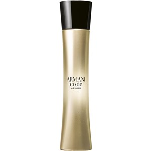 Armani Code Femme Absolu Eau de Parfum Spray 50 ml