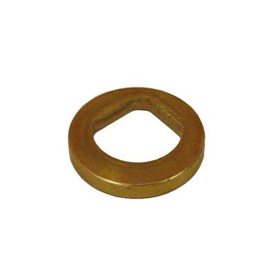 Omix-ADA Anchor Cam for Brake Shoes - 16750.01