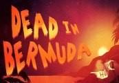 Dead In Bermuda Steam CD Key