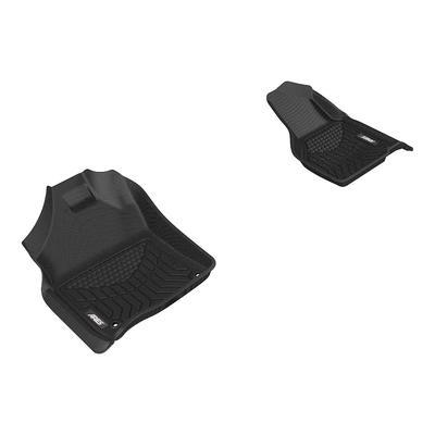 Aries Offroad StyleGuard XD Floor Liner - DG01911809