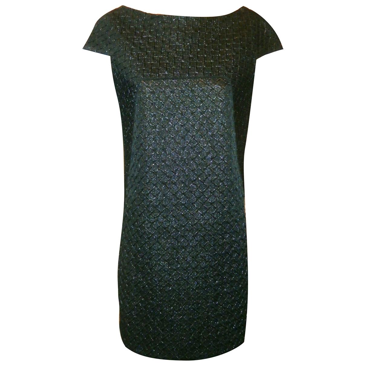 Dolce & Gabbana \N Black dress for Women M International