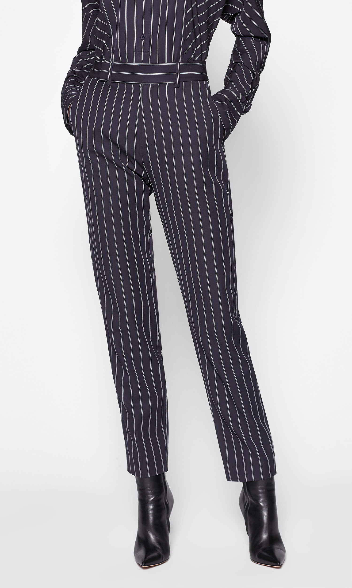 Warsaw Trouser by Equipment