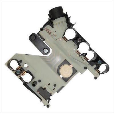 Crown Automotive Transmission Speed Sensor Module - 52108308AC