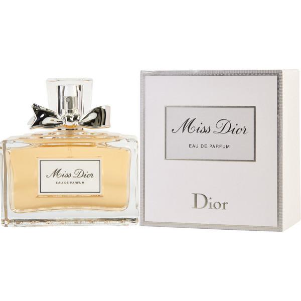 Miss Dior - Christian Dior Eau de parfum 150 ML
