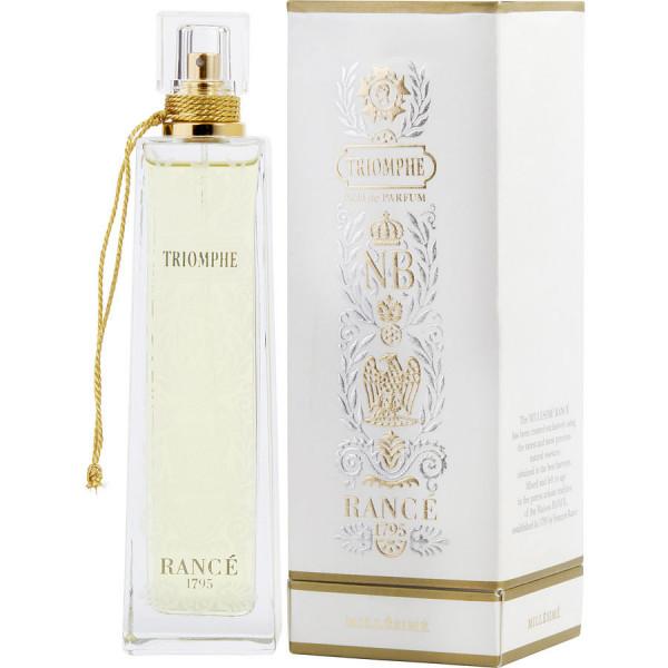 Triomphe - Rance Perfume 100 ML