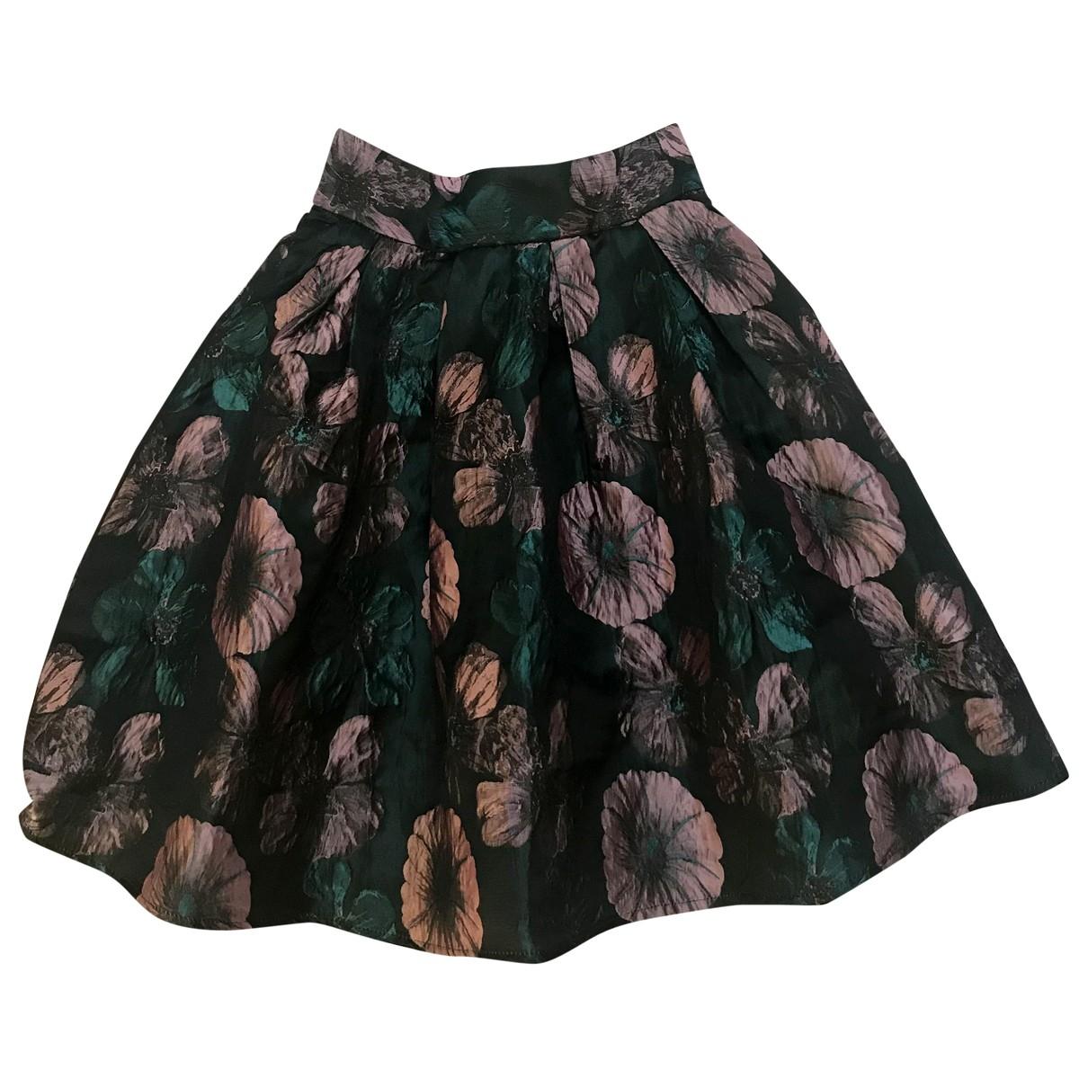 Dior \N Multicolour skirt for Women S International