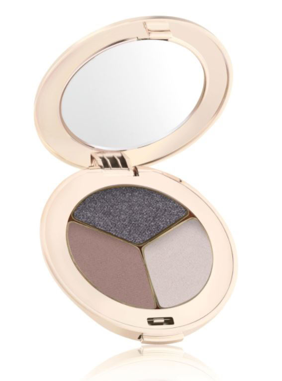 PurePressed Eye Shadow Triple - Sundown