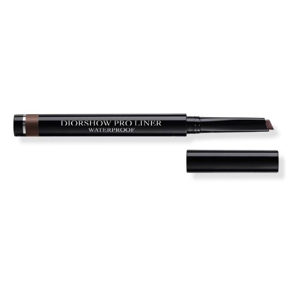 Diorshow Pro Liner Waterproof - Christian Dior 0,3 g