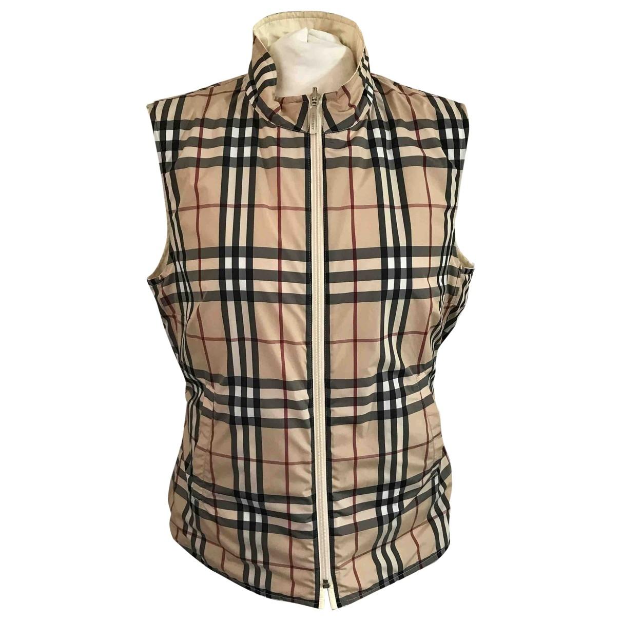 Burberry \N Knitwear for Women 44 IT