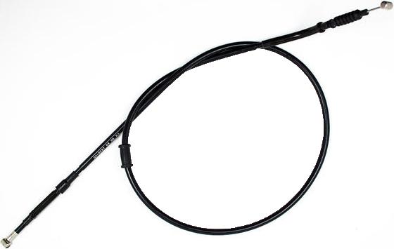 Motion Pro 05-0287 Black Vinyl Clutch Cable 05-0287