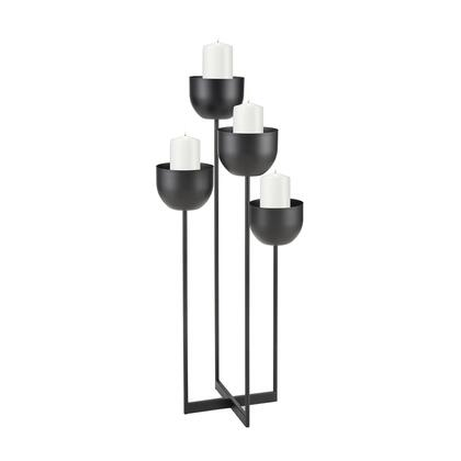 3200-232 Tulip Candle Holder  In