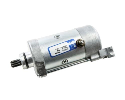 Fire Power Parts 26-40089 Starter Motor Hon 26-40089