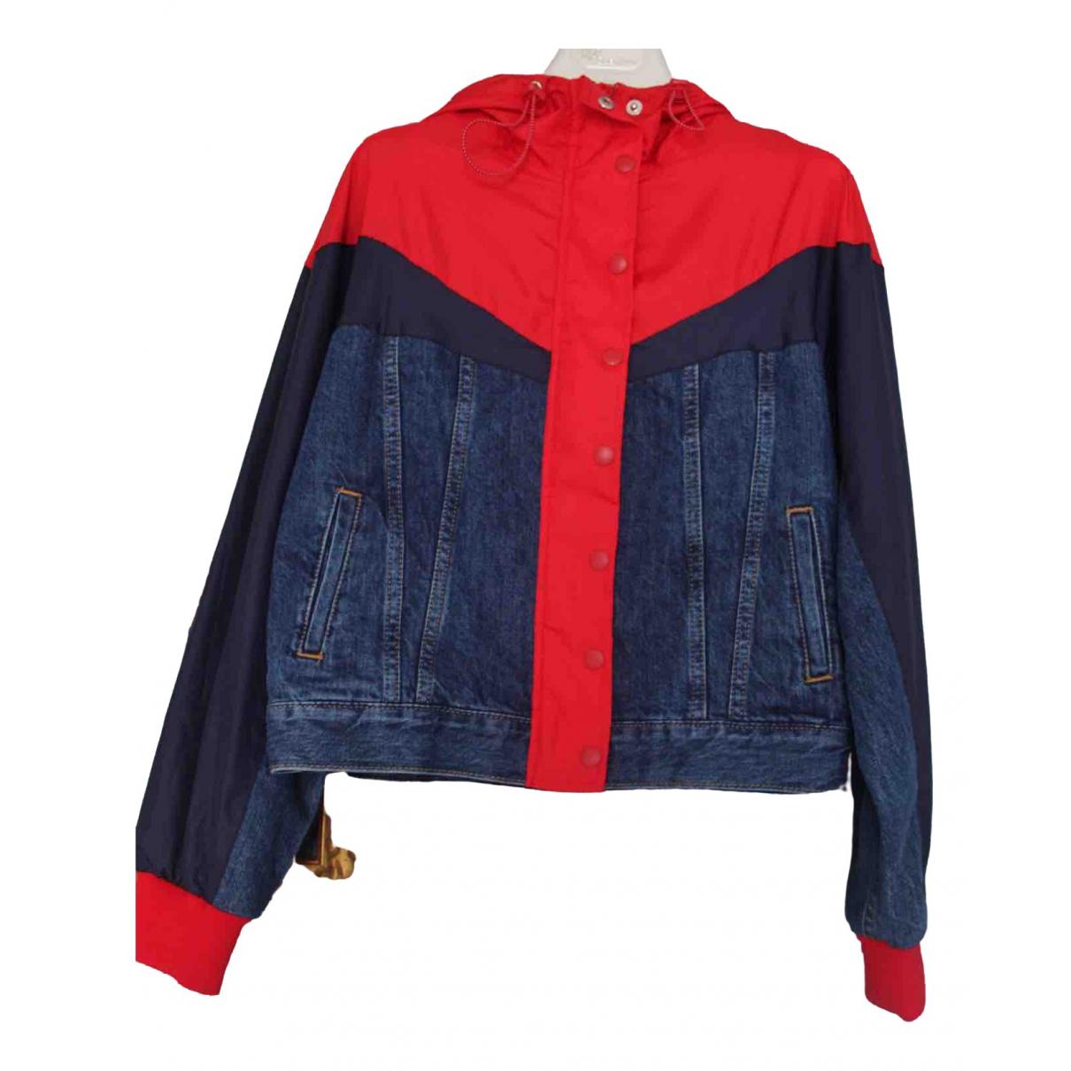 Levi's \N jacket for Women XS International