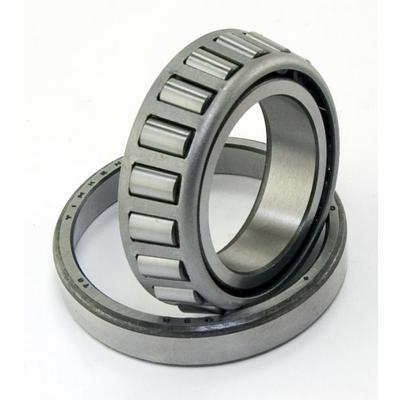 Omix-ADA Axle Bearing Kit - 16560.45