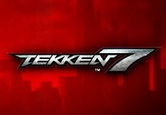 TEKKEN 7 - Season Pass EU PS4 CD Key